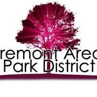 Tremont Area Park District