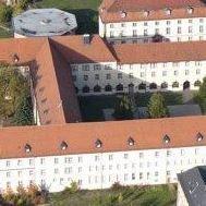 Priesterseminar Fulda