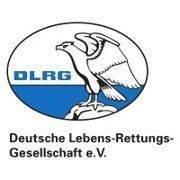 DLRG Bad Krozingen e.V.