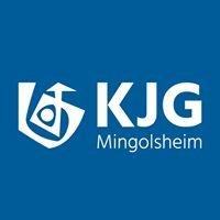 KJG Mingolsheim