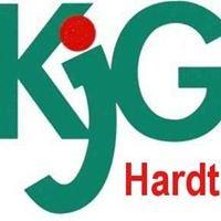 KjG Hardt