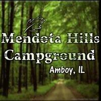 Mendota Hills Campground LLC