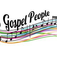 Gospel People St. Antonius