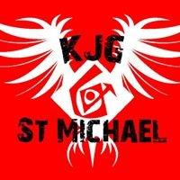 KJG St. Michael Viernheim