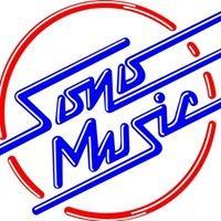 Sonomusic,Manacor