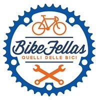 Bikefellas