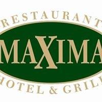 Maxima Hotel & Restaurant