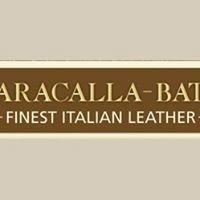 Caracalla - Bath
