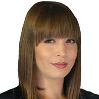 Monika Neri, Licensed Oregon Real Estate Broker