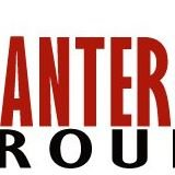 The Lantern Group