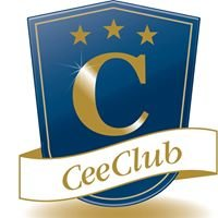 Collections Business Club e.V.