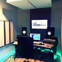 BahamaMama Studio