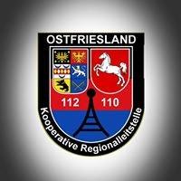 Kooperative Regionalleitstelle Ostfriesland AöR