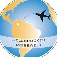 Dellbrücker Reisewelt