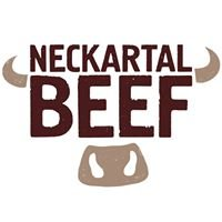 Neckartal Beef