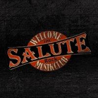 Salute-Rockmusikclub
