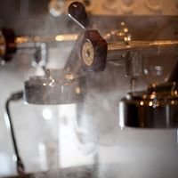 Dolce Vita Coffee Shop Konstanz