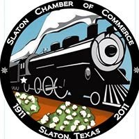 Slaton Chamber of Commerce