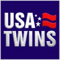 USA Twins, Inc.
