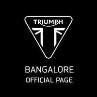 Bangalore RAT - Keerthi Triumph