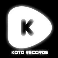 Koto Media Group