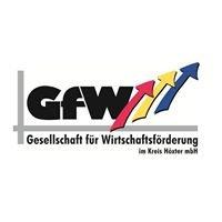 GfW im Kreis Höxter mbH