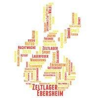 Zeltlager | Katholische Jugend Ebersheim