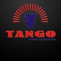 Tango Stary Dzierzgoń