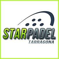 STAR Padel Tarragona