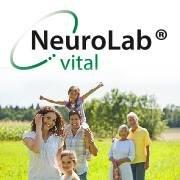 NeuroLab Vital