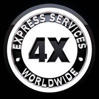 4XPRESS GmbH