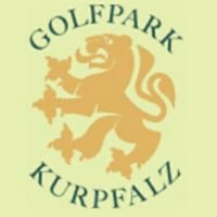 Golf-Club Kurpfalz eV