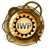 IndustryWorks