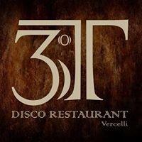 Terzo Tempo Disco Restaurant