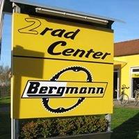 2rad center Bergmann