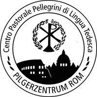 Pilgerzentrum Rom