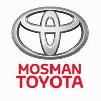 Mosman Toyota