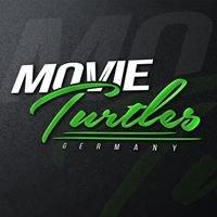 Movie Turtles