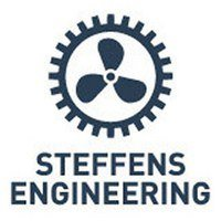 Steffens Engineering