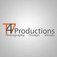 T47 Productions, LLC