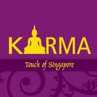 Karma Konstanz