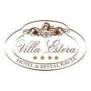 Villa Estera Hotel & Restauracja