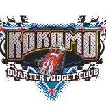 Kokomo Quarter Midget Club