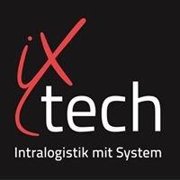 iX-tech