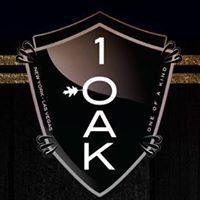 1OAK Nightclub Guestlist