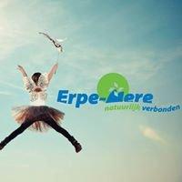 Gemeente Erpe-Mere
