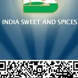 India Sweet and Spice