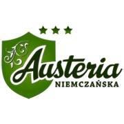 Austeria Niemczańska