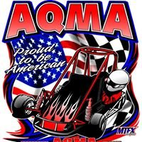 American Quarter Midget Association