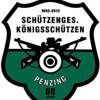 Königsschützen Penzing